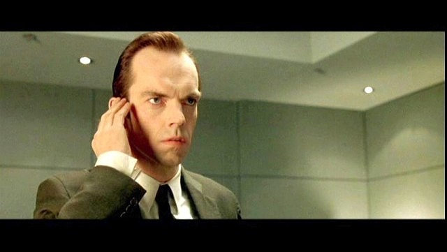 2255689-999mtx_hugo_weaving_019-640x361