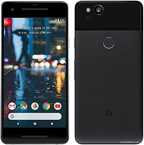 Google Pixel 2カメラスマホおすすめ