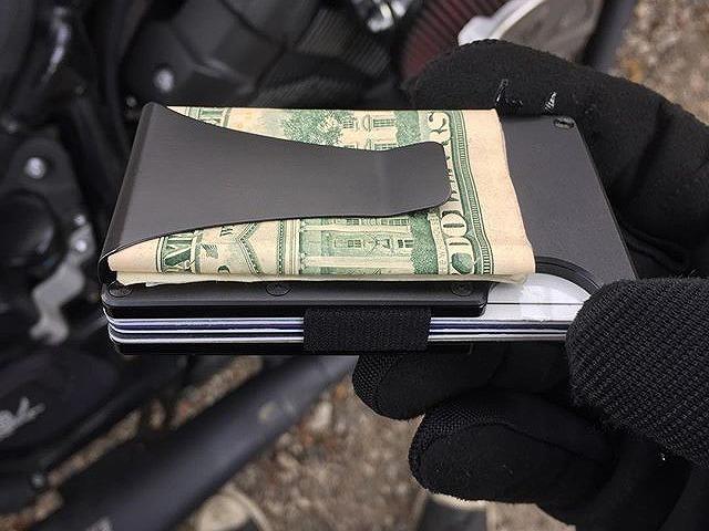 aluminum-black-NEW-money-clip_L3