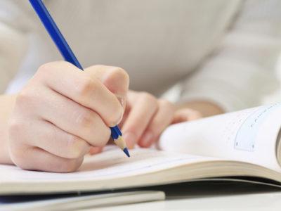 【公務員試験の勉強方法】5年連続で合格した俺がコツを教える。