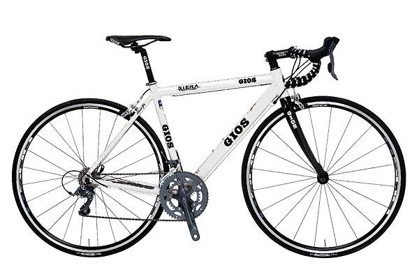 【激安価格】10万円以下の格安カーボンロードバイクまとめ