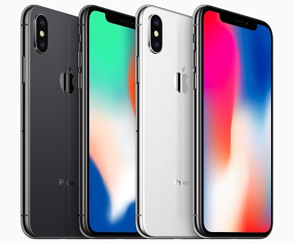 Apple iPhone Xおすすめランキング